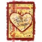 Twenty Best Hindi Romantic Songs