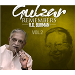 Gulzar Remembers R.D.Burman