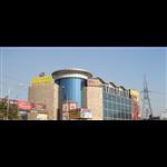Sab Mall - Sector 27 - Noida