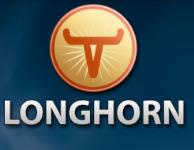 Microsoft Longhorn