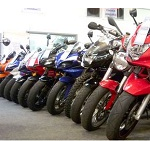 Tips on Buying Second Hand Motorcyles