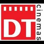 DT Cinema Hall - DLF City Phase - Gurgaon