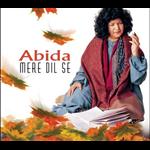 Mere Dil Se - Abida Parveen