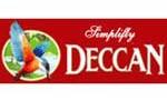Simplifly Deccan