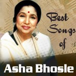 Twenty Best Songs of Asha Bhosle