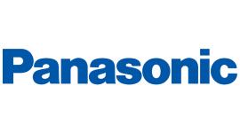 Panasonic NV-VX70EN