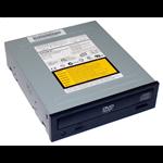 Sony CD-RW CRX300E