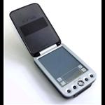 Sony Clie SJ-33
