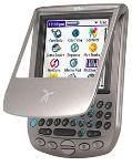 Handspring Treo 270 Handheld
