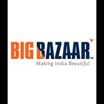 Big Bazaar - Ahmedabad