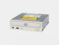 Sony CD-RW CRX230E