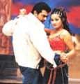 Sethu Movie