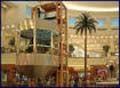 City Centre Mall - Dwarka - New Delhi