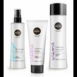 Terax Hair Conditoner