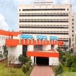 Jaydeva Hospital - Bannerghatta - Bangalore