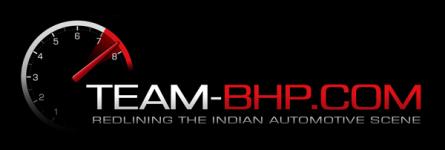 Team-bhp.com