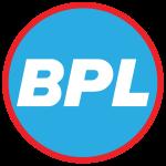 BPL FDV 21 19DA1
