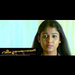 Vismayathumbathu Movie