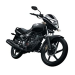Honda Unicorn 150 cc