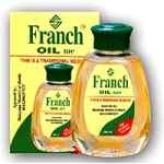 Franch Oil NH