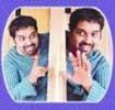 Five Best Songs of Shankar Mahadevan