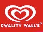 Kwality Walls Ice Cream