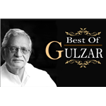 Lamhe - The Best of Gulzar