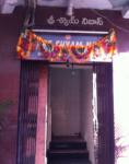 Sri Shyam Nivas Restaurant - M.G. Road - Secunderabad
