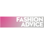 General Tips on Fashion