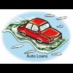 Tips on Auto Loans