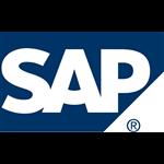 SAP 4.7 Enterprise Edition