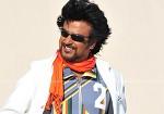 Ten Best Movies of Rajnikanth