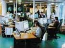 General Views on Call Centers