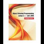 Object Oriented Programming with C++ - E Balagurusamy