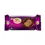 Good Day Choco-Nut Biscuits