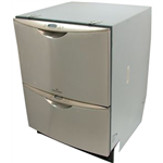 Fisher & Paykel DD 603