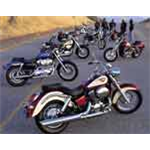 General Tips on Bikes