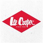 Lee Cooper Footwear