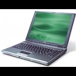 Acer Aspire 3002NLC
