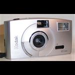 Kodak EC 300