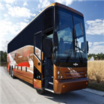 Tips on Traveling in Buses