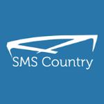 SMSCountry.com
