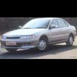 Mitsubishi Lancer INVEX 1.8