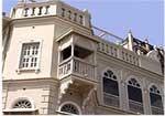 Hotel Palace On Ganges - Varanasi
