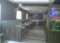 Amaravathi Delux Restaurant - Magadi - Bangalore