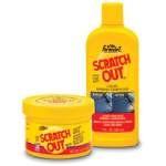 Scratch Out - Formula 1