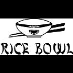 Rice Bowl - East Patel Nagar - Delhi