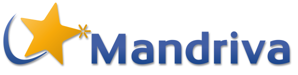 Mandriva LE 2005 Linux