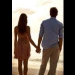 General Tips on Honeymoon Packages