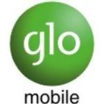 Glomobile Mobile Operator